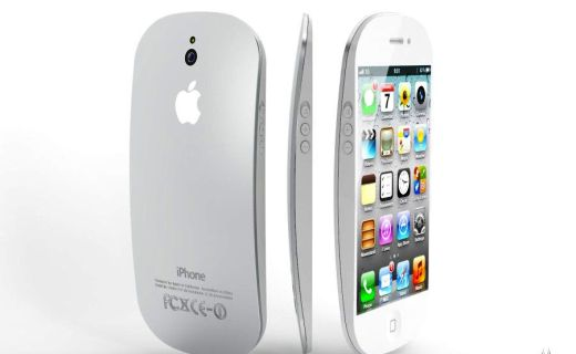 iPhone_curved_techshohor