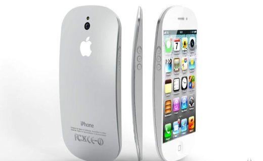 iPhone_curved_techshohor