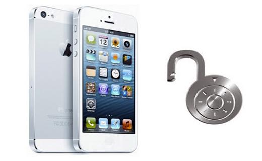iphone-5_techshohor