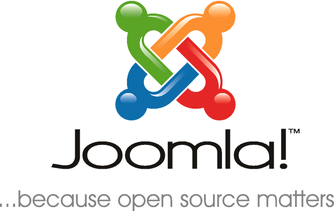 joomla_logo_ Tech Shohor