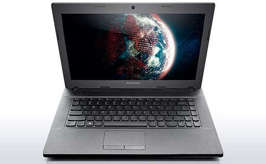 lenovo-laptop-g400_ Tech Shohor