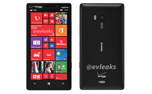 lumia929-TechShohor