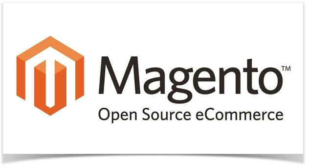 magento_logo_ Tech Shohor