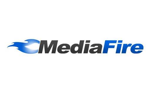 mediafire_pic