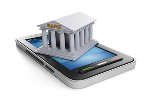 mobile banking_techshohor