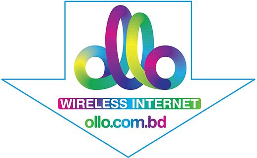 ollo_bd_wimax_Tech Shohor