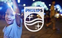 philips logo_techshohor