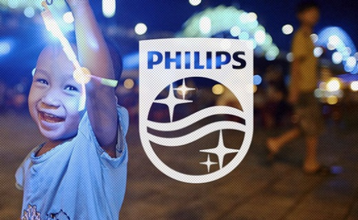 philips logo_techshohor