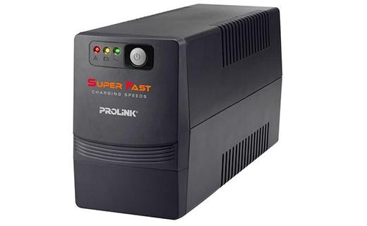 prolink-pro700sfc_ Tech Shohor