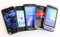 smartphone_pic_techshohor
