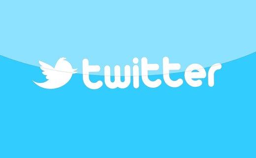 twitter_techshohor