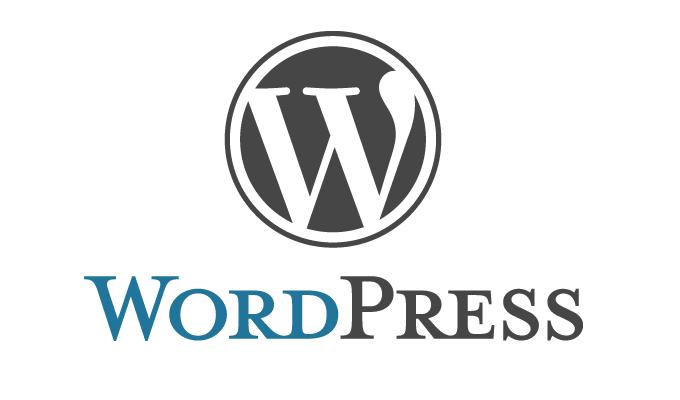 wordpress-logo_ Tech Shohor