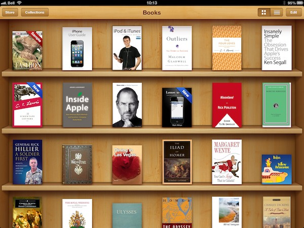 ibook_techshohor