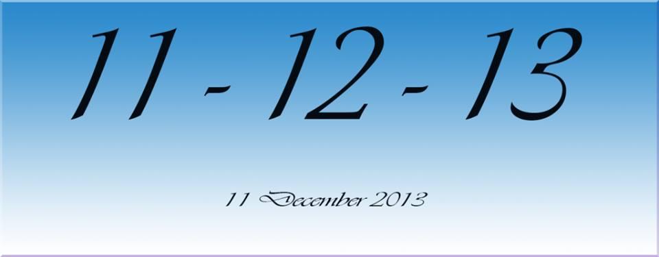 11.12.13_techshohor