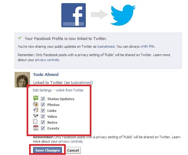 facebooktwitter_techshohor