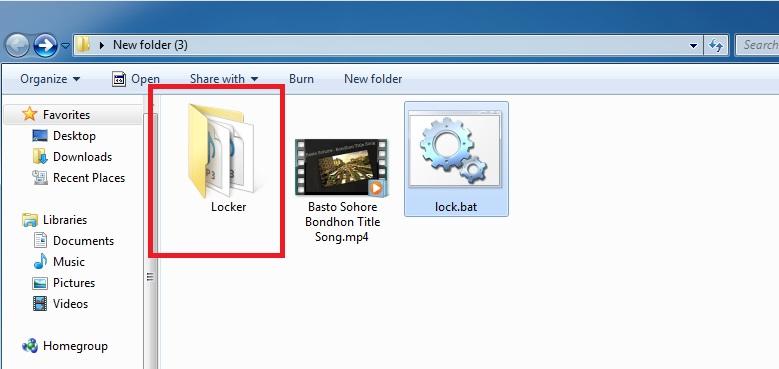 folderlock_techshohor