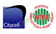 Citycell-btrc-TechShohor