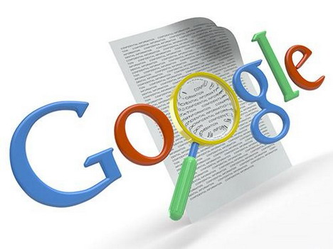 Google-Search-Tricks_techshohor