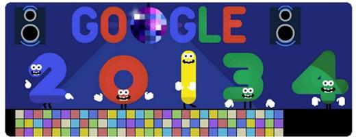 Google-doodle-techshohor