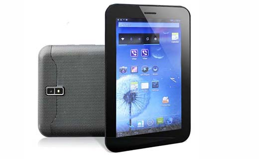 Havit 3G Tablet HV-727G-TechShohor