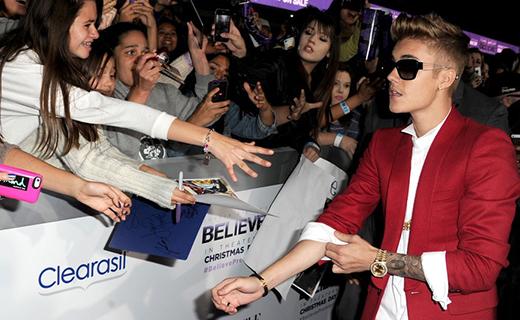 Justin-Bieber-TechShohor