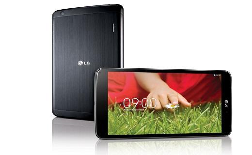 LG-G-Pad-8.3_techshohor.com