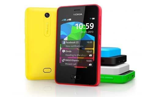Nokia-Asha-501_pic