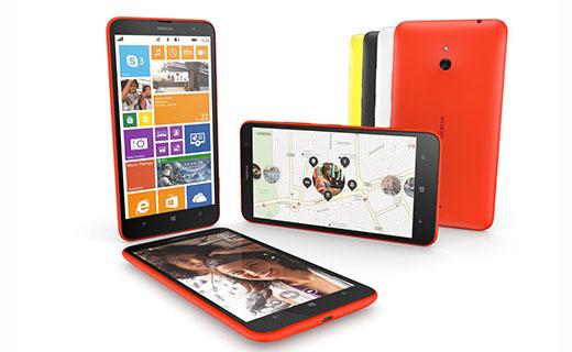 Nokia-Lumia-1320-TechShohor