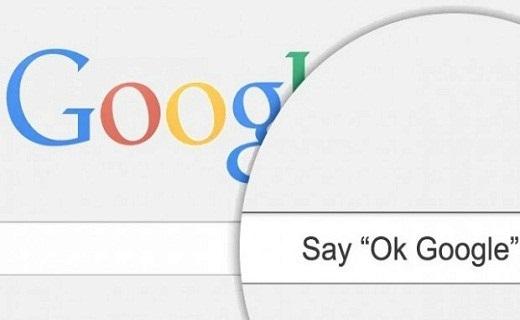 OK-Google_techshohor