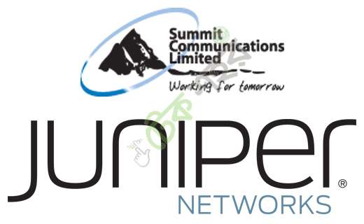 Summit-Juniper-TechShohor