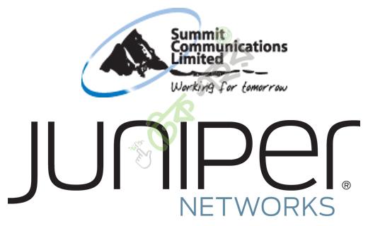 Summit-Juniper-TechShohor