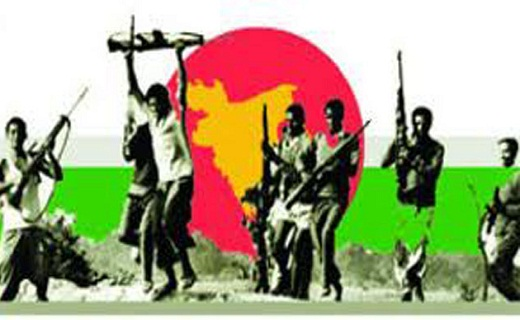 freedom fighter_techshohor