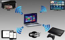 Virtual-router-plus-TechShohor