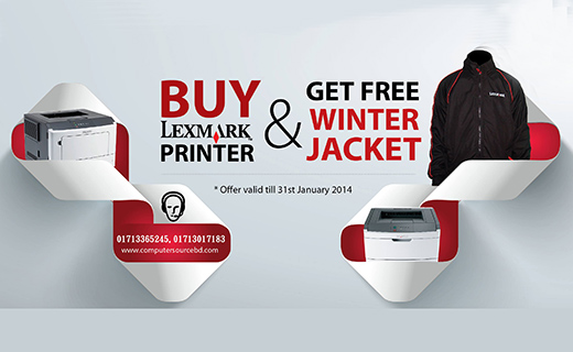 Winter offer-csl-TechShohor
