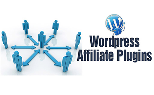 WordPress-Affiliate-Plugins-TechShohor