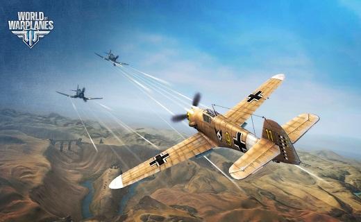 World-of-Warplanes_techshohor
