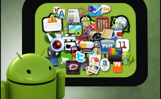 android-apps_techshohor
