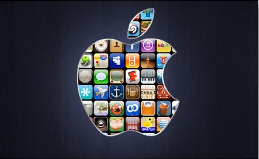 apple free apps_techshohor