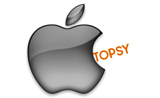 apple-topsy_techshohor
