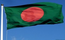 bangladesh-flag_techshohor