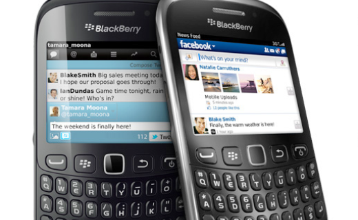 blackberry_techshohor