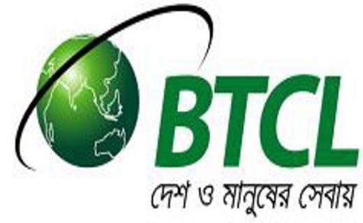 btcl-logo_techshohor