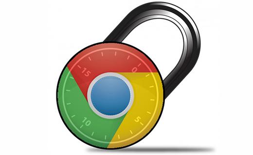 chrome-privacy-TechShohor