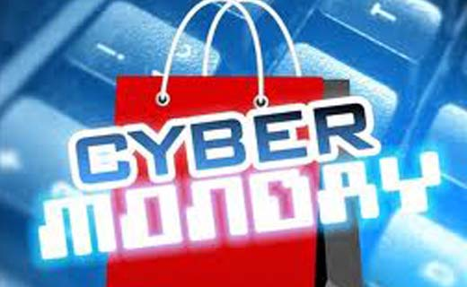 cyber-monday_pic