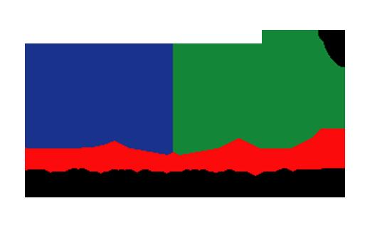 diit-logo-TechShohor