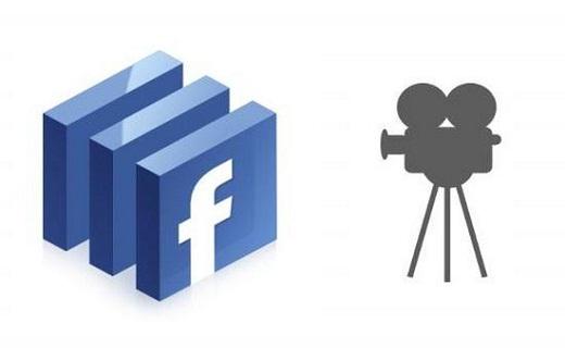 facebook video ads_techshohor