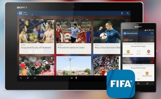 fifa app_techshohor