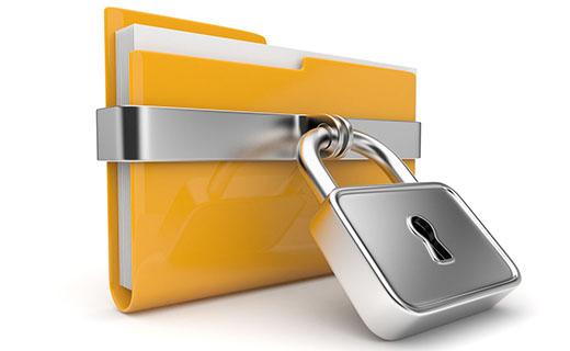 folder-lock-techshohor