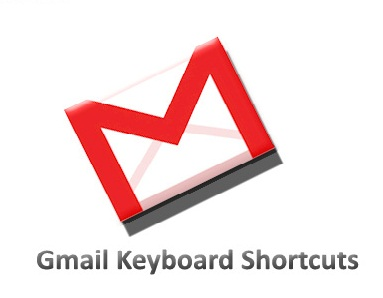 gmail-shortcuts_techshohor