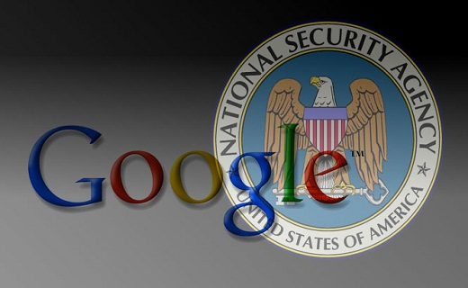 google-nsa_techshohor